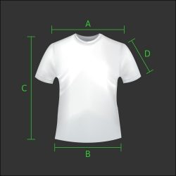 camisa_size