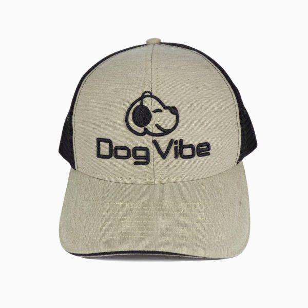 boné dog vibe