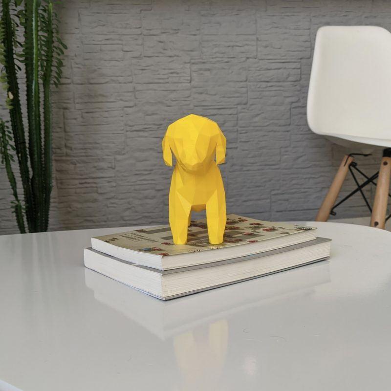 3d-poodle-standing-2