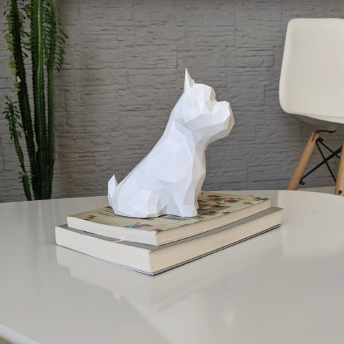 3d-westie-seated-3