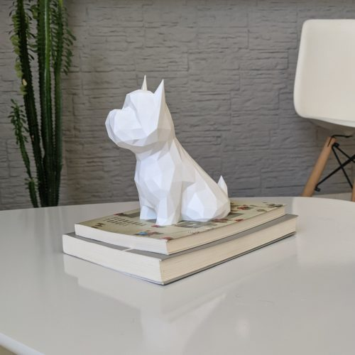3d-westie-seated