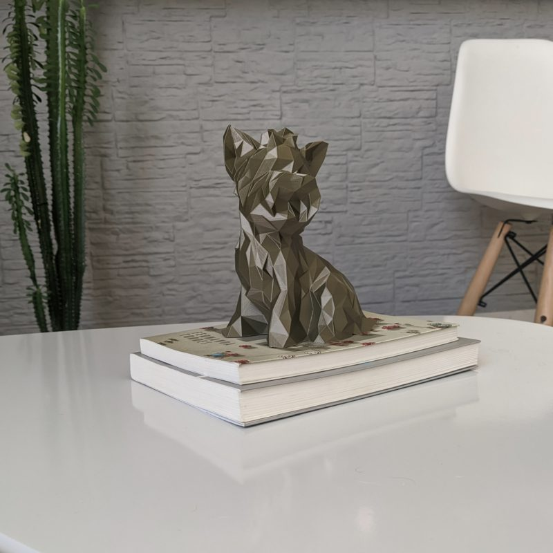 3d-yorkie-seated-2