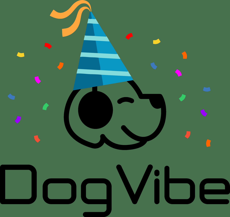 Dog Vibe