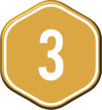 nivel_3