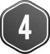 nivel_4