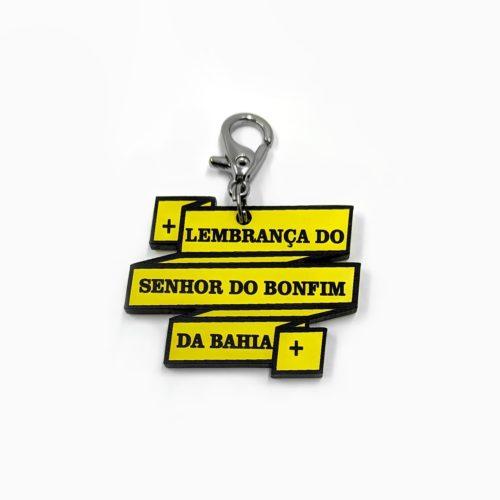 tag_fita_bonfim